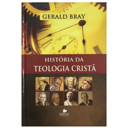 Historia-da-Teologia-Crista