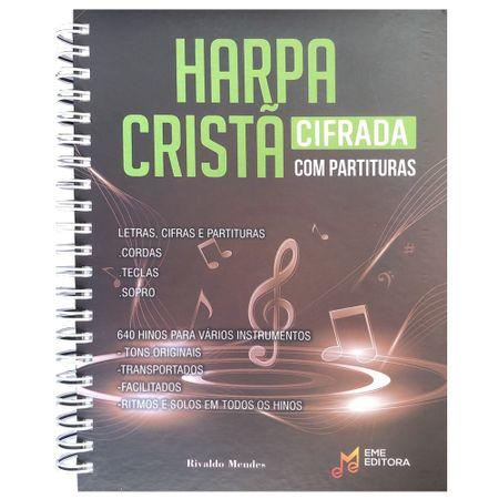 Harpa-Crista-Cifrada-com-Partituras