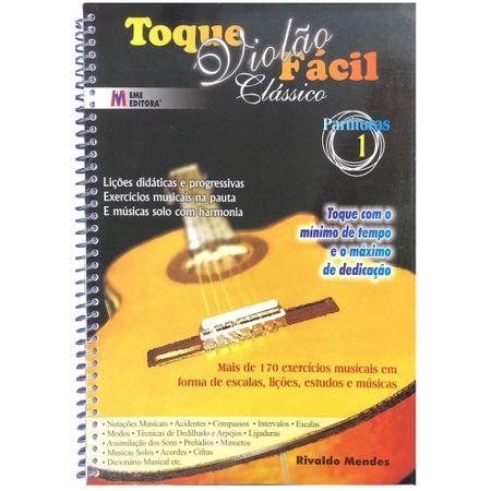 Toque-Facil-Violao-Classico