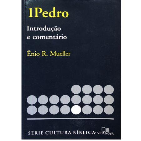 1Pedro-Introducao-e-Comentario