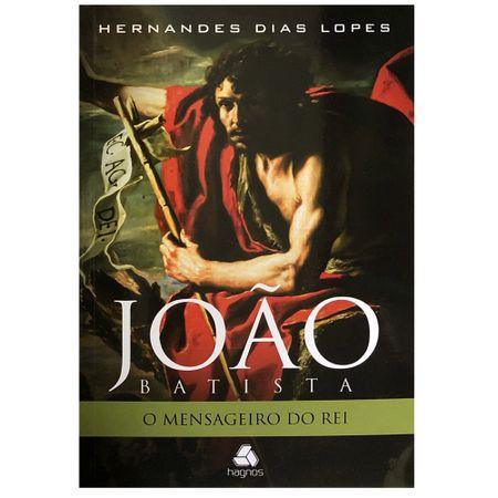 Joao-Batista-O-Mensageiro-do-Rei