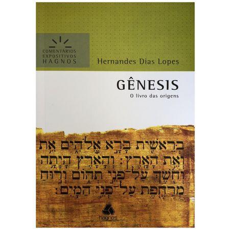 Genesis---Serie-Comentarios-Expositivos