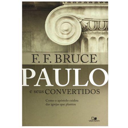 Paulo-e-Seus-Convertidos