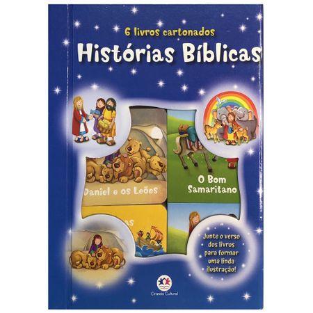 6-Livros-Cartonados---Historias-Biblicas