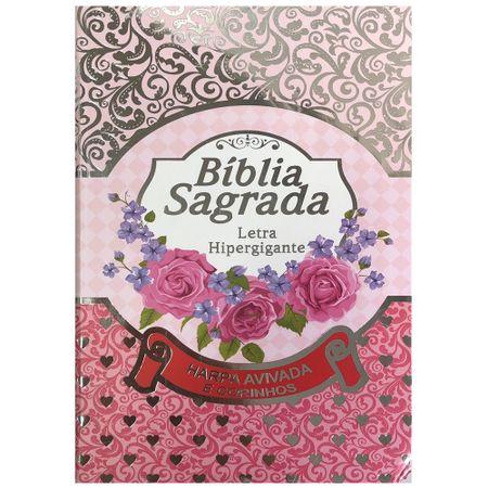 Biblia-RC-com-Harpa-Letra-Hipergigante