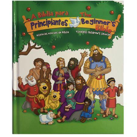 A-Biblia-Para-Principiantes