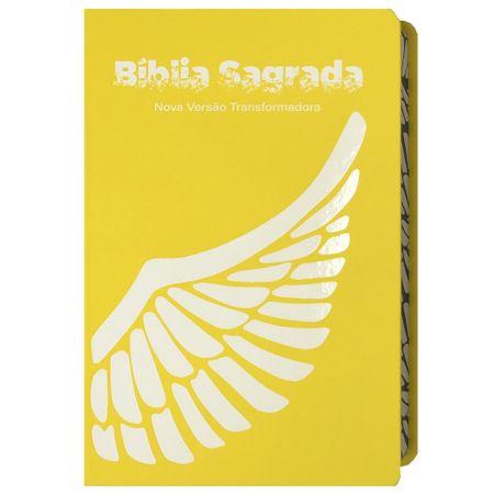 Biblia-NVT-Letra-Grande