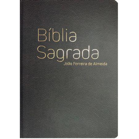 Biblia-RC-Letra-Gigante-Preta