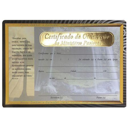 Certificado-de-Ordenacao-Ao-Ministerio-Pastoral-