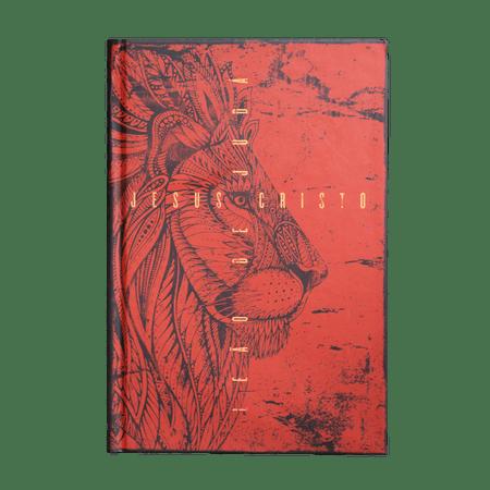 BIBLIA-NVT-LEAO-DE-JUDA-VERMELHA