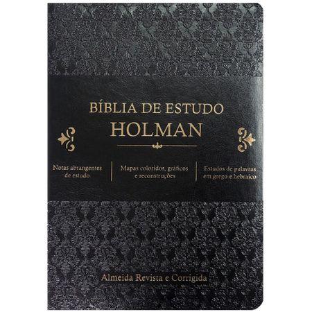 Biblia-de-Estudo-Holman-CPAD