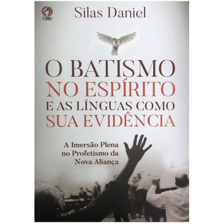 O-Batismo-No-Espirito-e-as-Linguas-Como-Sua-Evidencia