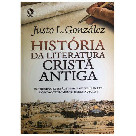 Historia-da-Literatura-Crista-Antiga