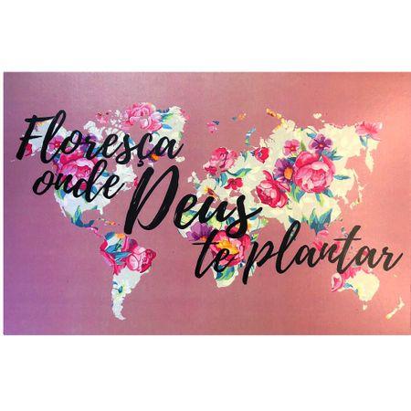 Floresca-Onde-Deus