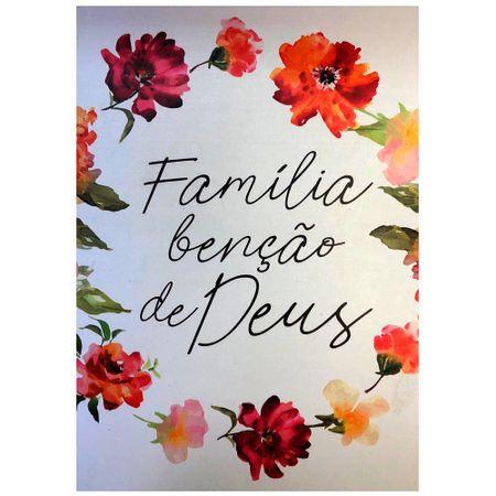 QUADRO-20X30-FAMILIA-BENCAO-DE-DEUS