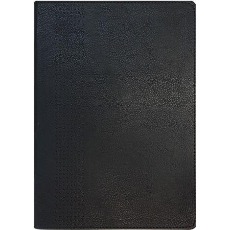 Biblia-Thompson-Edicao-de-Colecionador