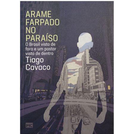 Arame-Farpado-No-Paraiso