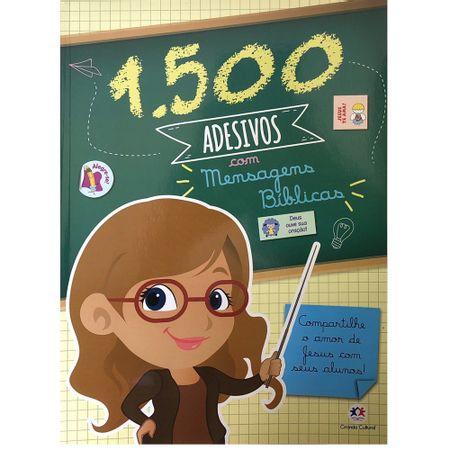 1500-Adesivos-com-Mensagens-Biblicas
