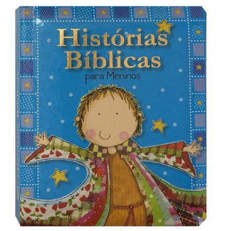 Historias-Biblicas-Para-Meninos