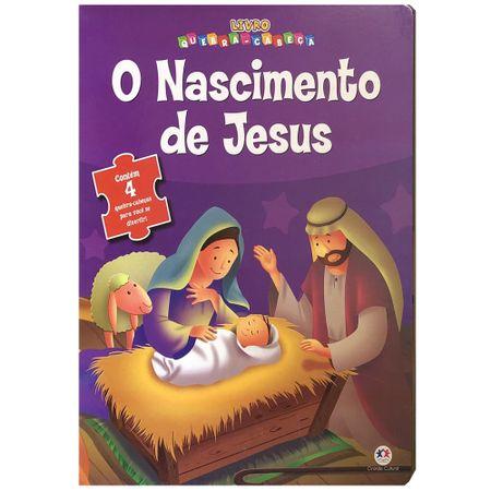 Livro-Quebra-Cabeca-O-nascimento-de-Jesus