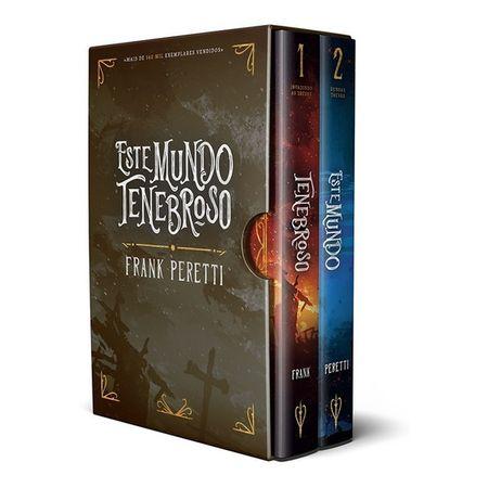 BOX-ESTE-MUNDO-TENEBROSO
