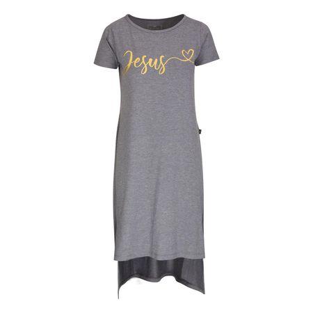 Vestido-Malha-Jesus-Cinza