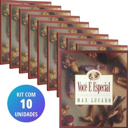 Kit-Voce-e-Especial-Max-Lucado-10-LIVROS