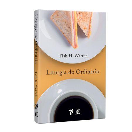 liturgia-do-ordinario