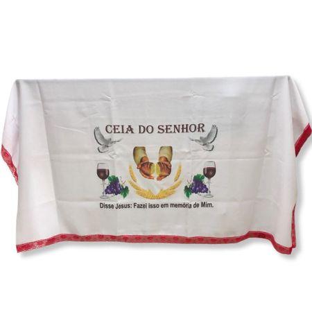 Toalha-de-Santa-Ceia-15-Estampada-Kit-4-Pecas