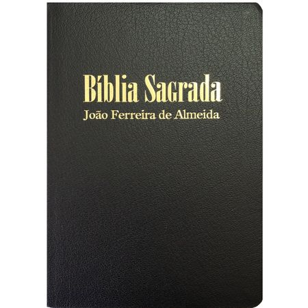 Biblia-RC-Letra-Gigante-Capa-Dura