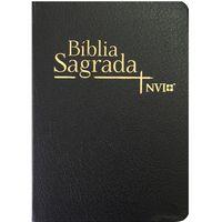 Biblia-Sagrada-NVI-Media-Luxo
