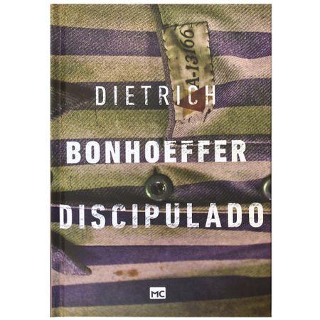 Discipulado-Dietrich-Bonhoeffer---Capa-Dura