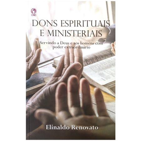 Dons-Espirituais-e-Ministeriais-Livro-de-Apoio-Elinaldo-Renovato