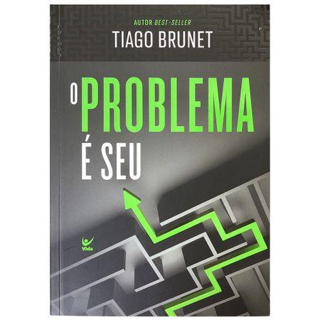 O-Problema-E-Seu-Tiago-Brunet