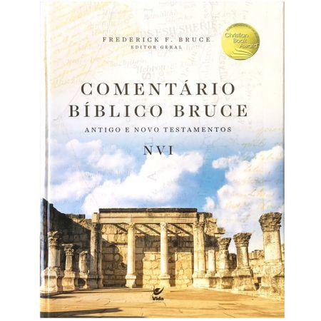 Comentario-Biblico-Antigo-e-Novo-Testamento-NVI