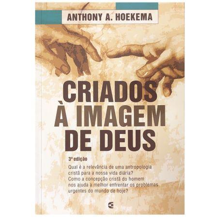 Criados-A-Imagem-De-Deus-Anthony-Hoekema