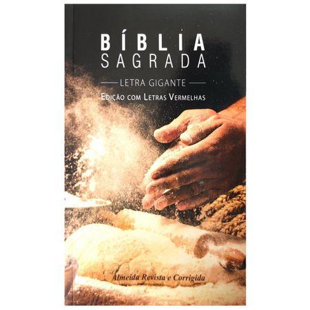 Biblia-RC-Letra-Gigante-Brochura-Pao