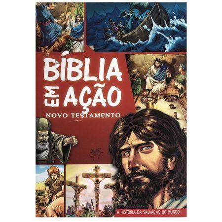Biblia-em-Acao-Novo-Testamento-Pocket