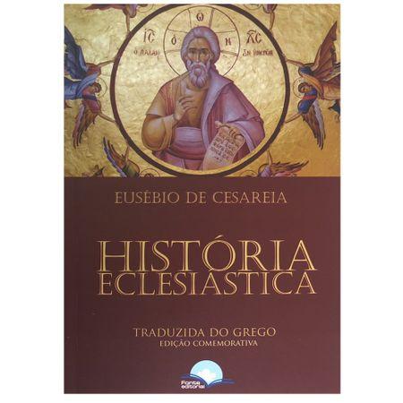 Historia-Eclesiastica-Fonte-Editorial
