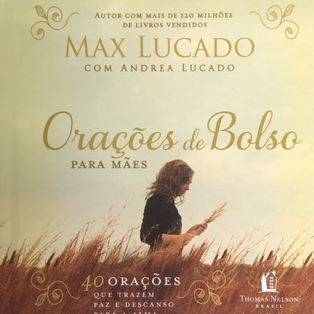 Oracoes-de-Bolso-para-Maes-Max-Lucado