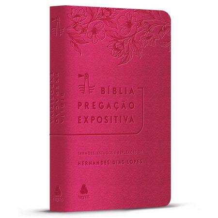 BIBLIA-PREGACAO-EXPOSITIVA-ROSA