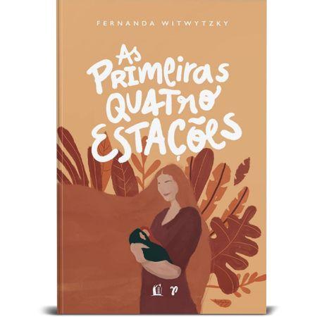 As-Primeiras-Quatro-Estacoes-Fernanda-Witwytzky
