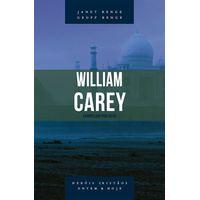 WILLIAM-CAREY-COMPELIDO-POR-DEUS-SERIE-HEROIS-CRISTAOS-ONTEM-E-HOJE