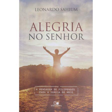 Alegria-no-Senhor-Leonardo-Sahium