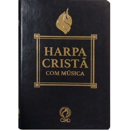 Harpa-Crista-Com-Musica