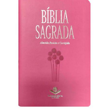 Biblia-RC-Slim-Pink