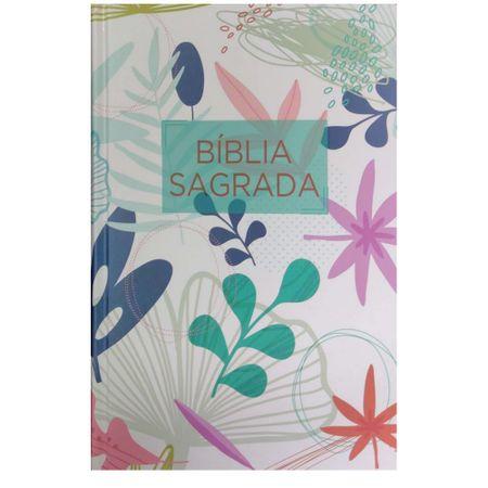 Biblia-RA-Capa-Dura-Flores
