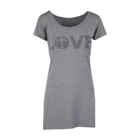 Vest-Legging-Love-Cinza