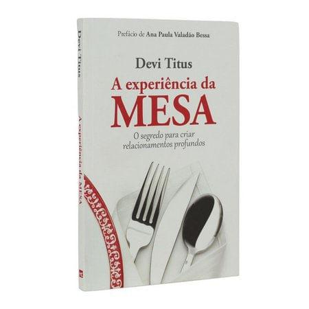 A-Experiencia-da-Mesa-Devi-Titus
