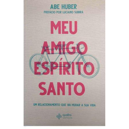 Meu-Amigo-Espirito-Santo-Abe-Huber